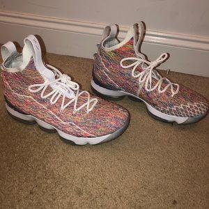 Women s Fruity Pebble Shoes on Poshmark 2a4551d63